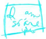 ScrawlPaperPencil